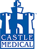 Castle Medical logo