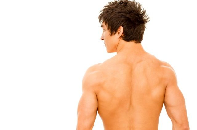 back-laser-hair-removal