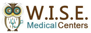 WISE Medical Center