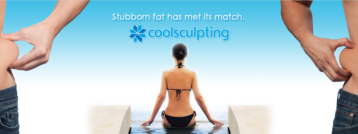 coolsculpting-stubborn-fat